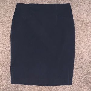 Simply Styled Dress skirt Size 6